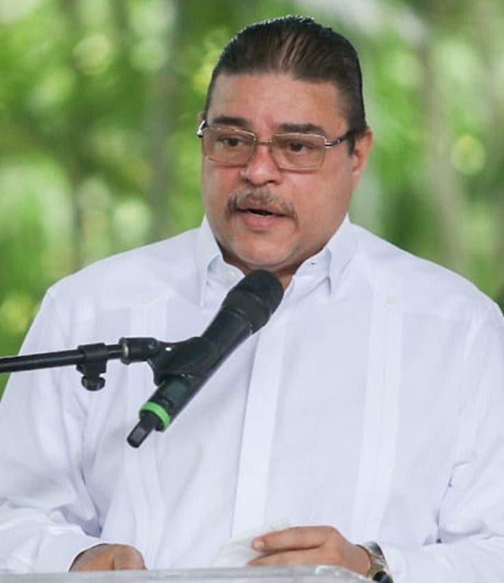 Miderec exige federaciones liquiden fondos