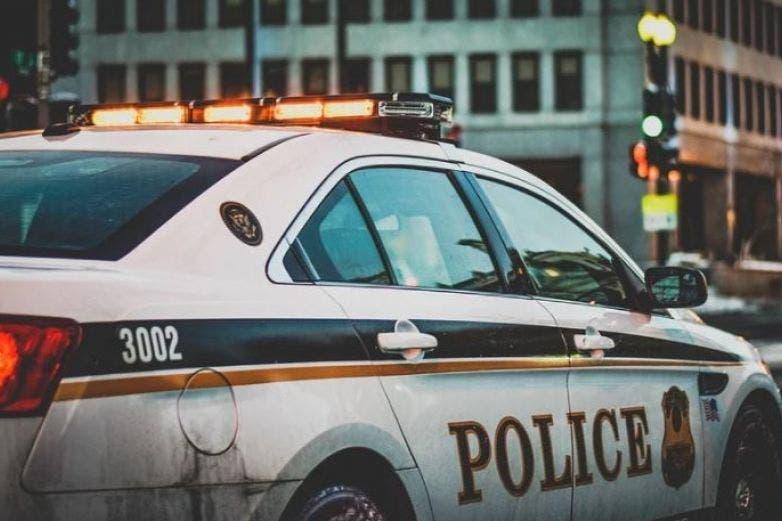 Balacera deja un muerto, cinco heridos en Chicago