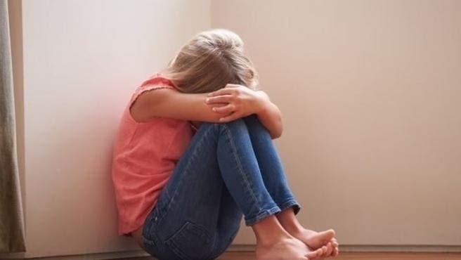 Solicitan frenar violencia en menores