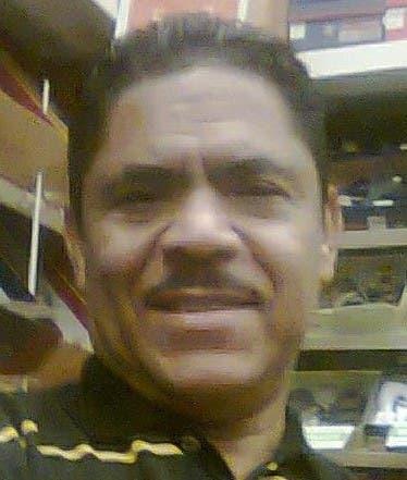 Fallece periodista Germán Santiago