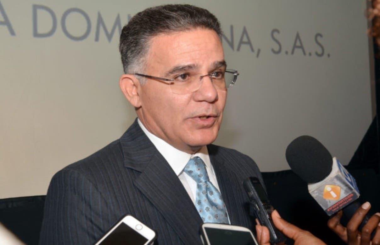 Conep pide Policía pare delincuencia