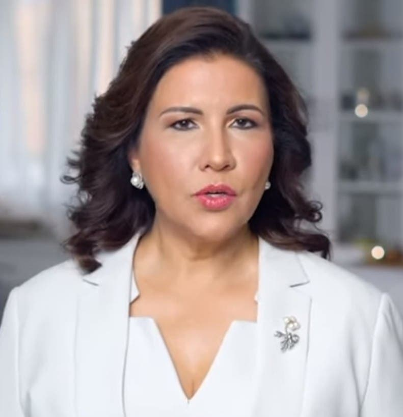 Margarita critica deterioro servicios