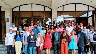 Adopae saluda decreto crea reglamento administra Ley de Mecenazgo