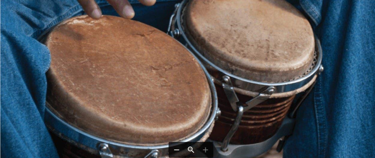 OEA apoyará Altas Musical Dominicano, revela panel de musicólogos