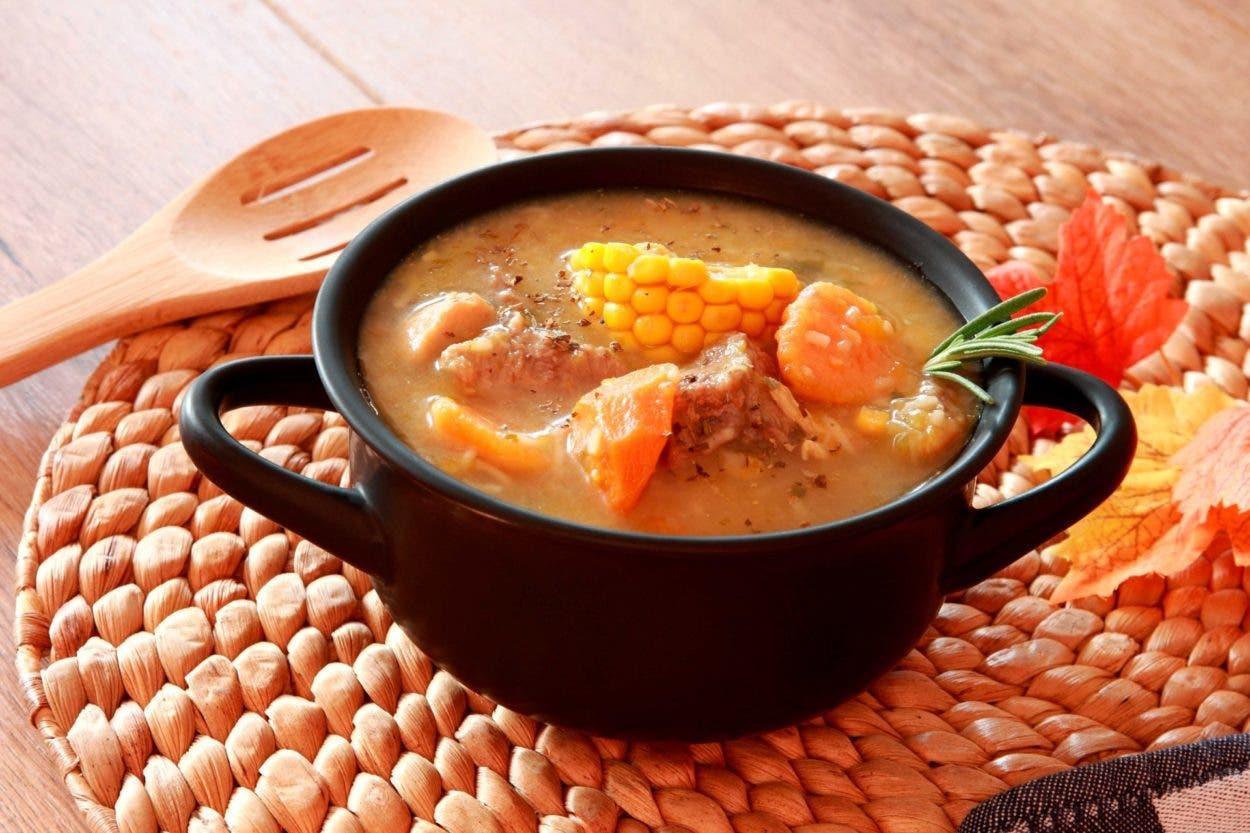 RD, país invitado al I Congreso Gastronómico Iberoamericano