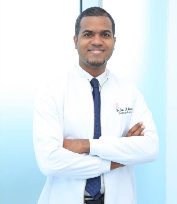 El Cáncer y su impacto ante la radioterapia oncológica