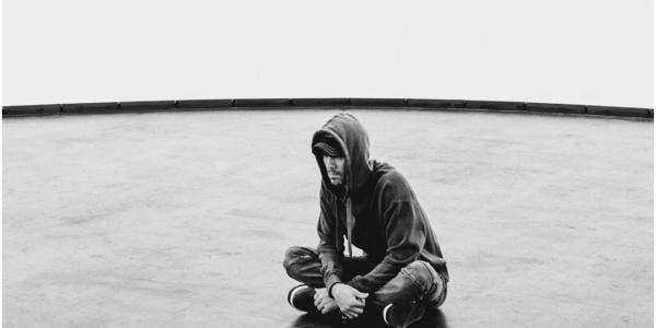 Enrique publicó hoy un disco de colaboraciones