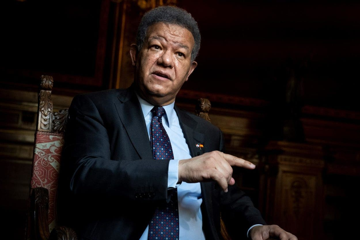 Expresidente Fernández afirma es necesaria unidad latinoamericana