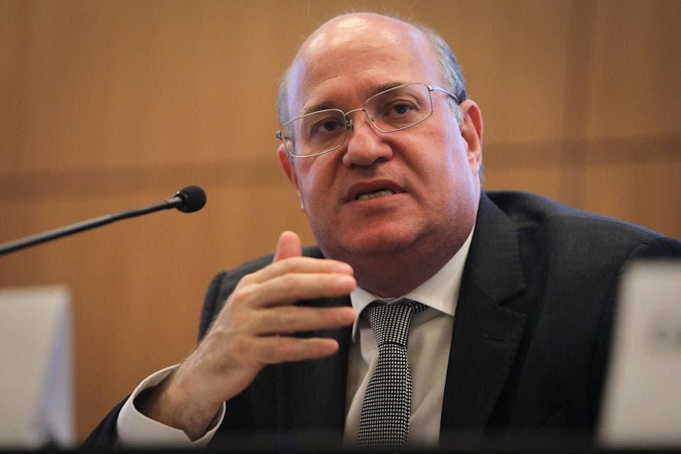 FMI designa nuevo director para el Hemisferio Occidental