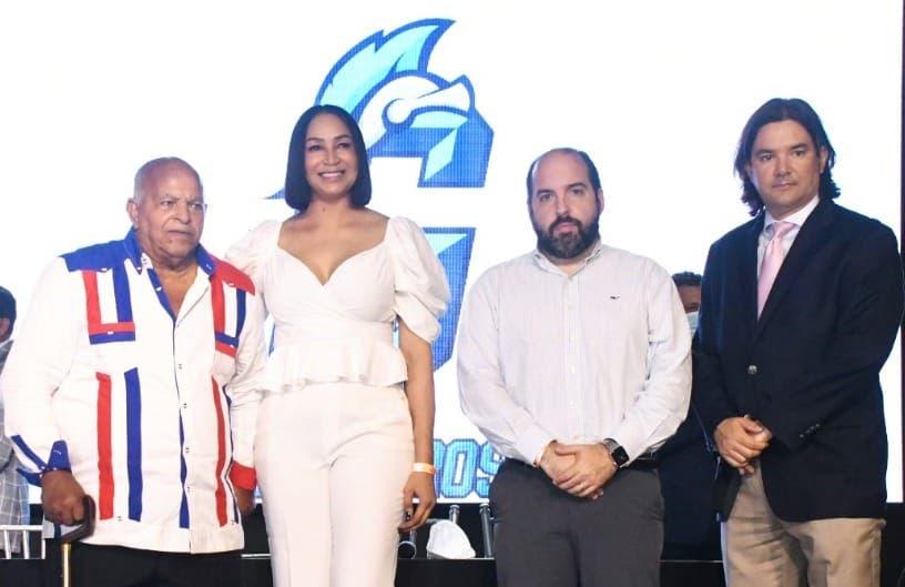 Anuncian inicio torneo de voleibol superior