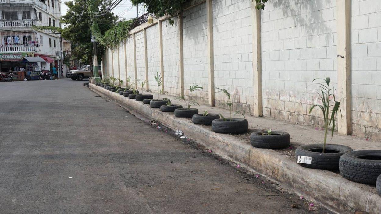 Ayuntamiento SDE volverá recoger la basura