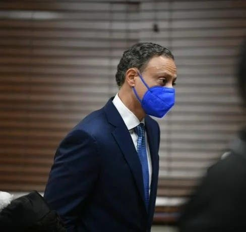 Presentan  nuevas pruebas contra Jean Alain para que continúe en prisión