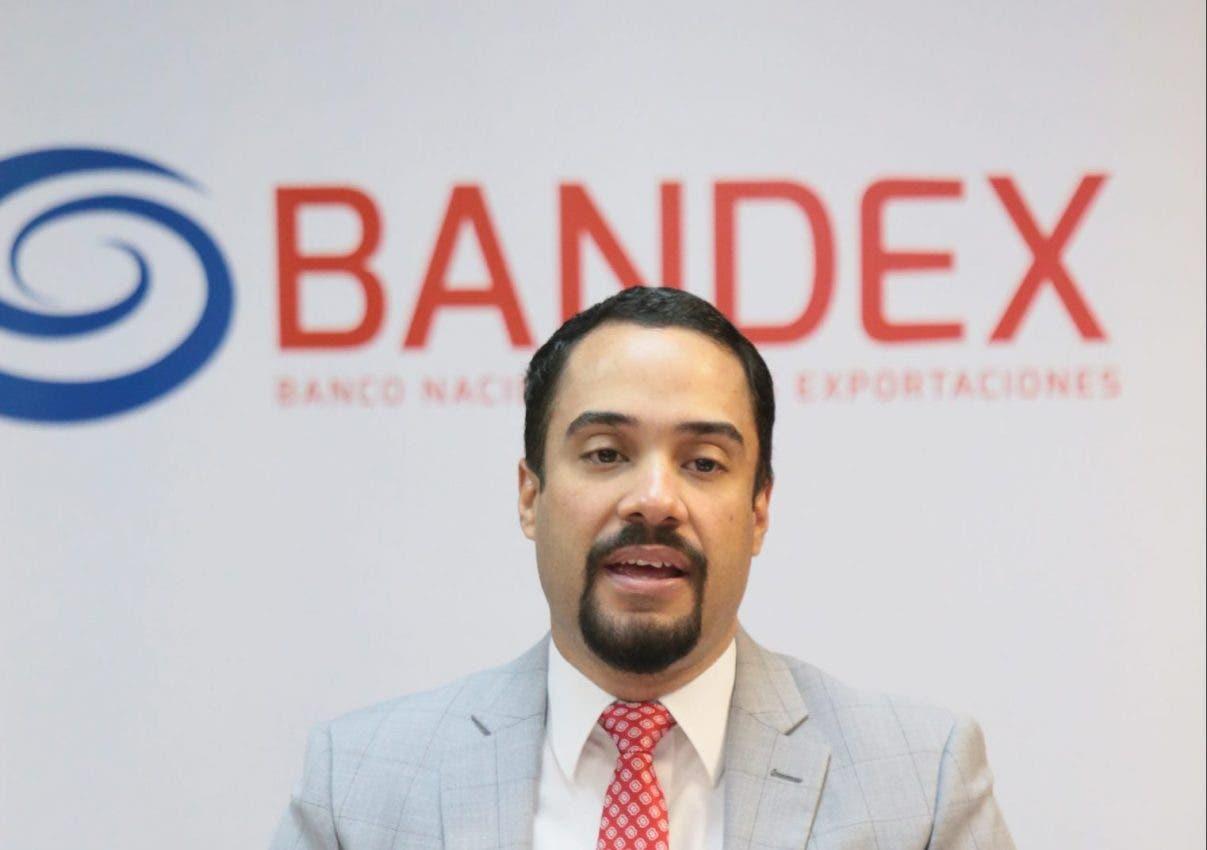 BANDEX se convertirá en banco digital