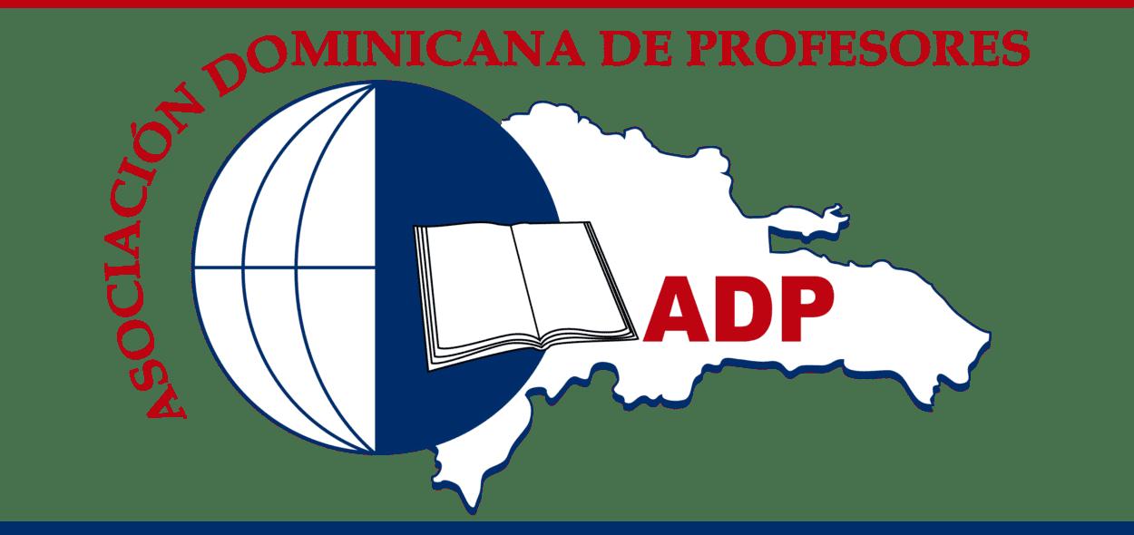Se activan aprestos elecciones de la ADP