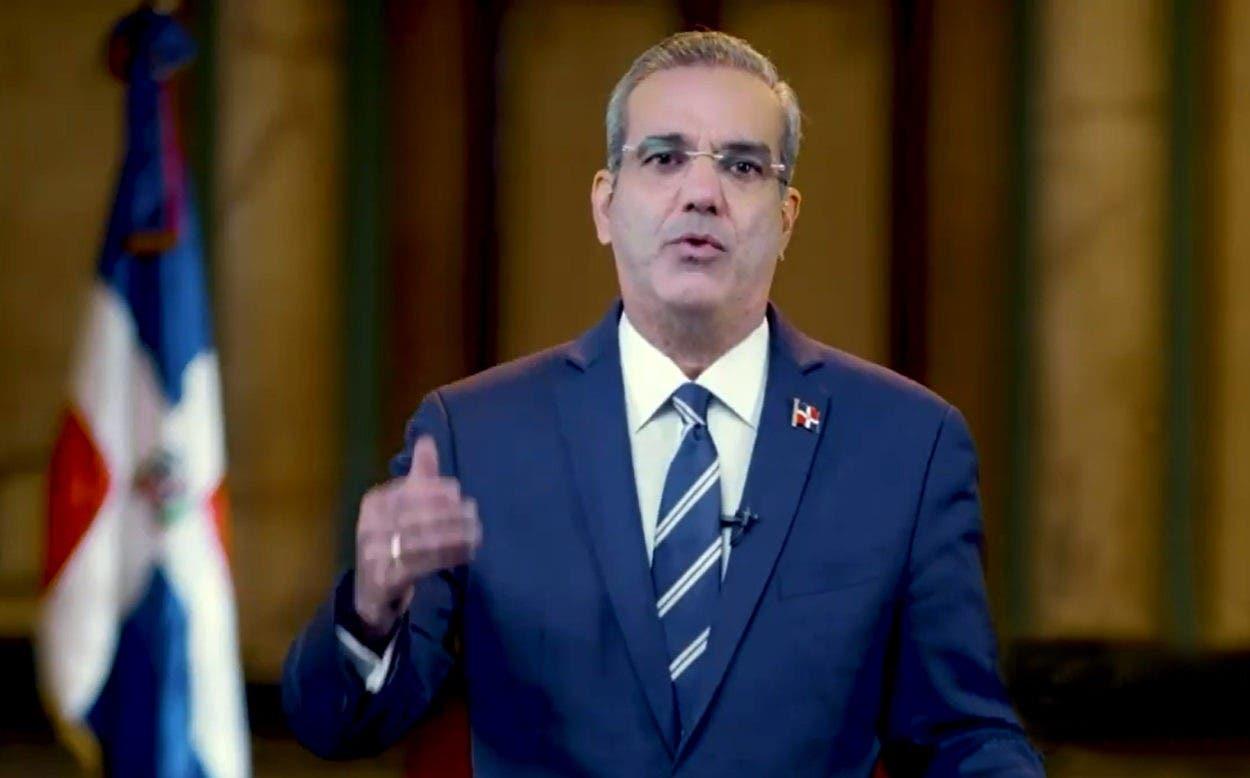 Grandes expectativas por visita presidente Abinader a NY