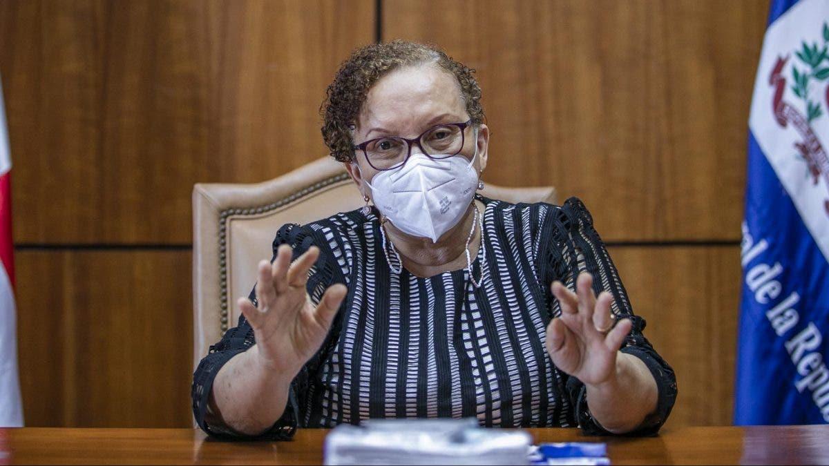 Fiscales pedirán pena máxima para agresores con ácido del diablo