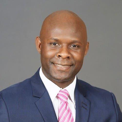 Dimite el secretario del Consejo de Ministros de Haití