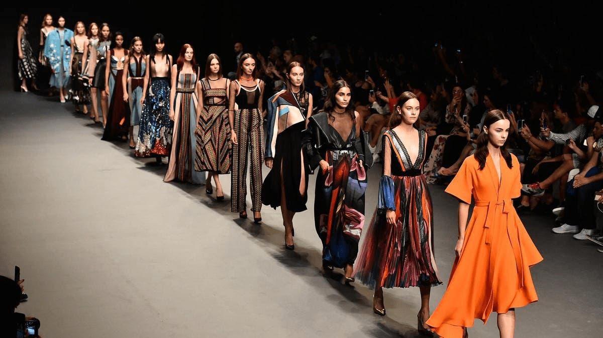 Semana de la Moda de Nueva York tendrá eventos presenciales