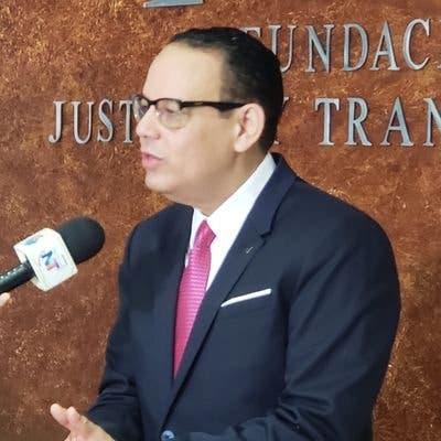 MP tendrá dificultad decomisar bienes implicados caso Falcón