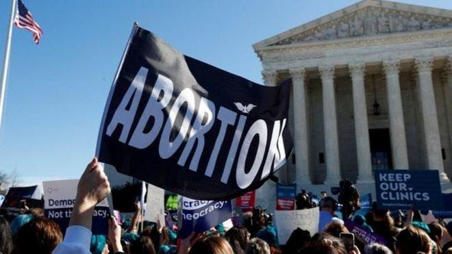 """Denuncian leyes antiaborto """"ponen en peligro"""" a mujeres"""