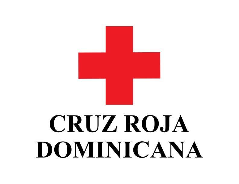 La Cruz Roja