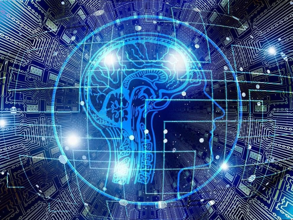 ONU alerta sobre peligros de la inteligencia artificial