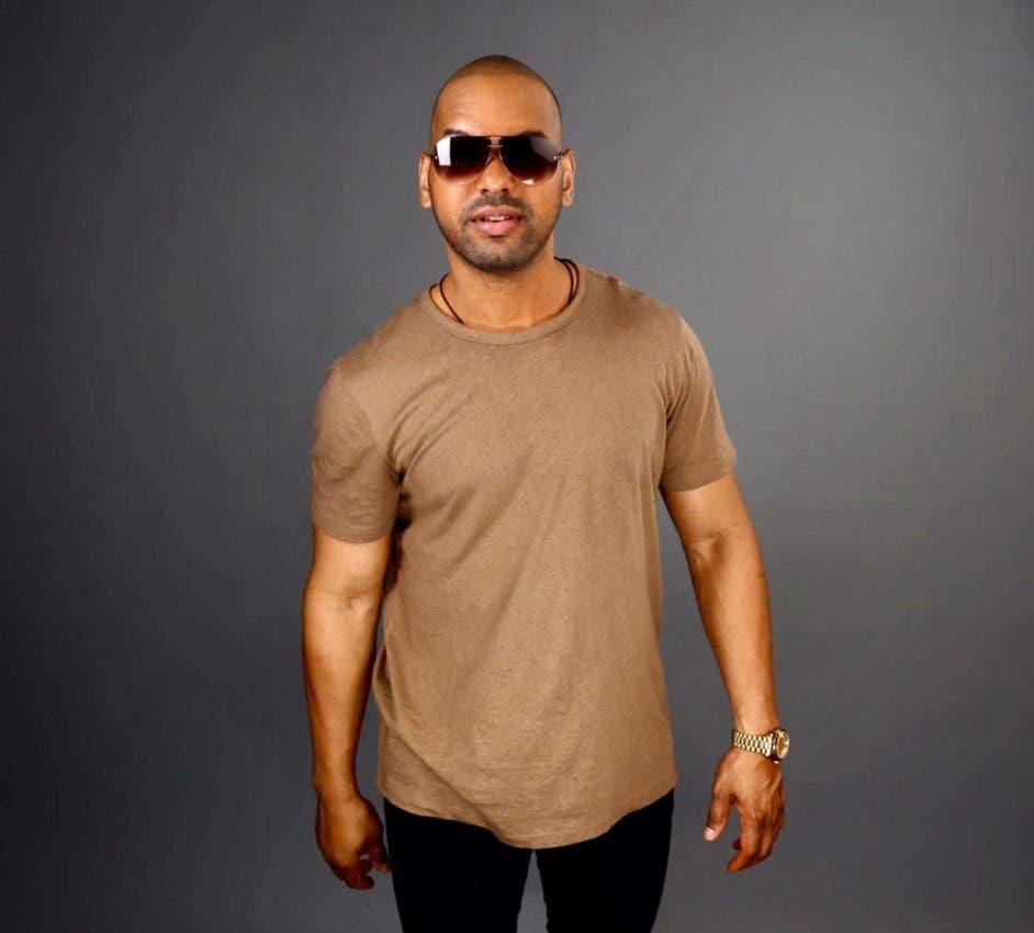 Anthony Rey, dominicano exitoso en Univision Radio
