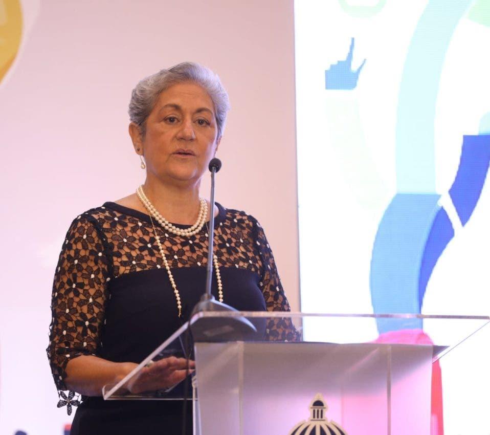 Países miembros DR-CAFTA se reúnen para implementar fórmulas mejorar comercio
