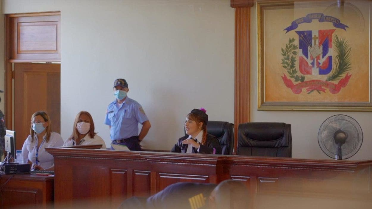 Fiscal dice siguen pesquisas de Operación Falcón
