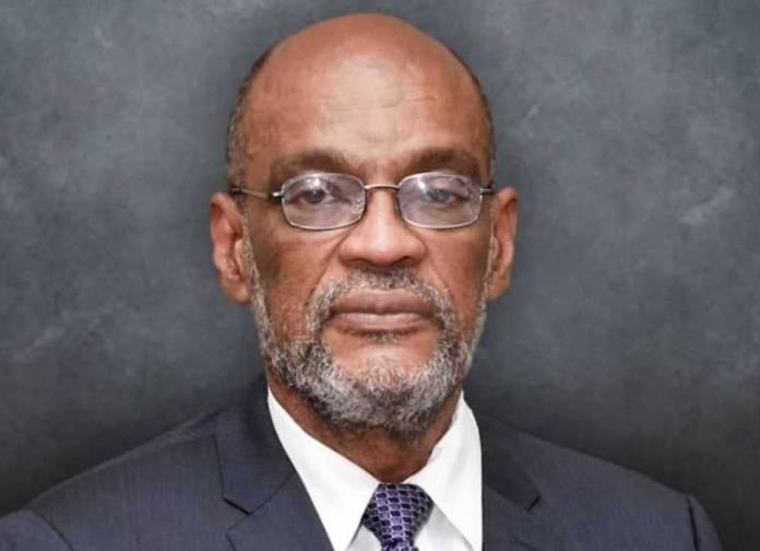 Investigan 1er ministro desestabiliza gobierno haitiano