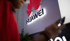 Huawei dice se defenderá de acusaciones