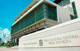 20 años de prisión mujer mató su pareja en Villa Altagracia