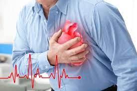 Dicen infartos se pueden prevenir
