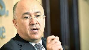 Brito pide PRM explique nexos de dirigentes con narcotráfico