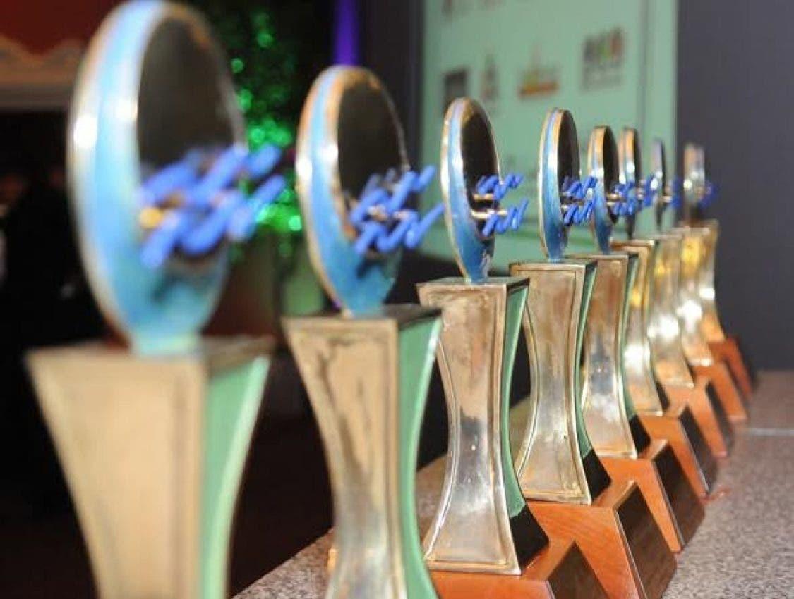 Adompretur convoca XVII Premio  Periodismo Turístico