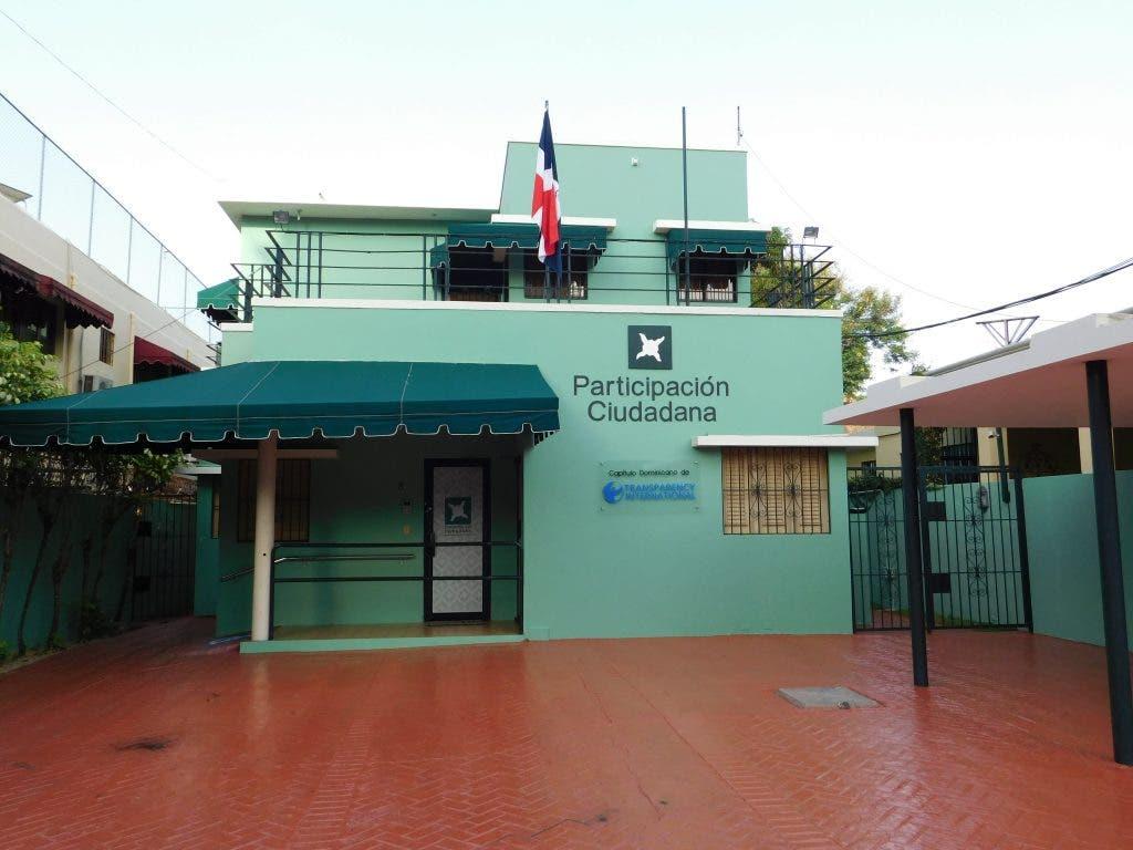 Robos y drogas principales problemas delictivos afectan dominicanos