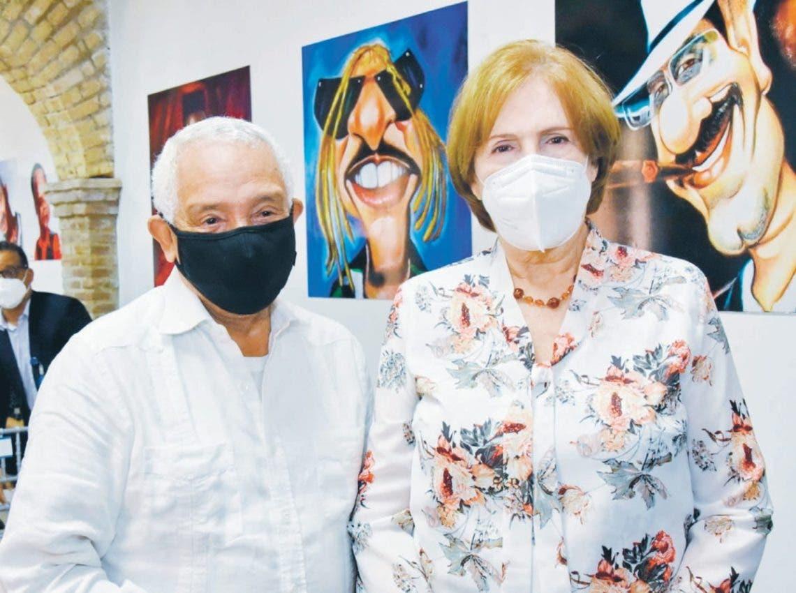 Ministerio de Cultura relanza premios