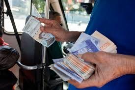 Dudas e indiferencia, los venezolanos ante nueva moneda