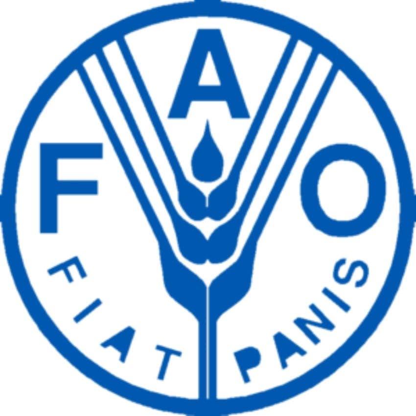 La FAO y la ISA firman alianza para enfrentar cambio climático