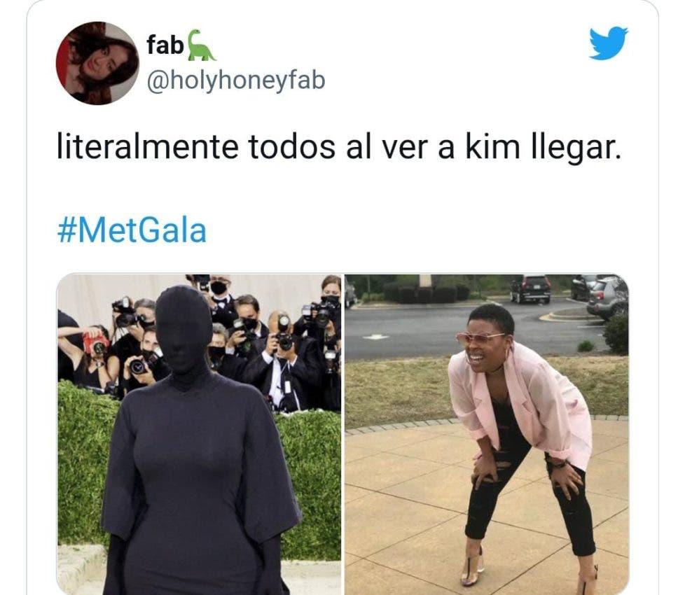 Memes Kim