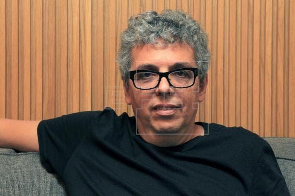 Pedro Guerra llega el 22 de octubre al Teatro Nacional