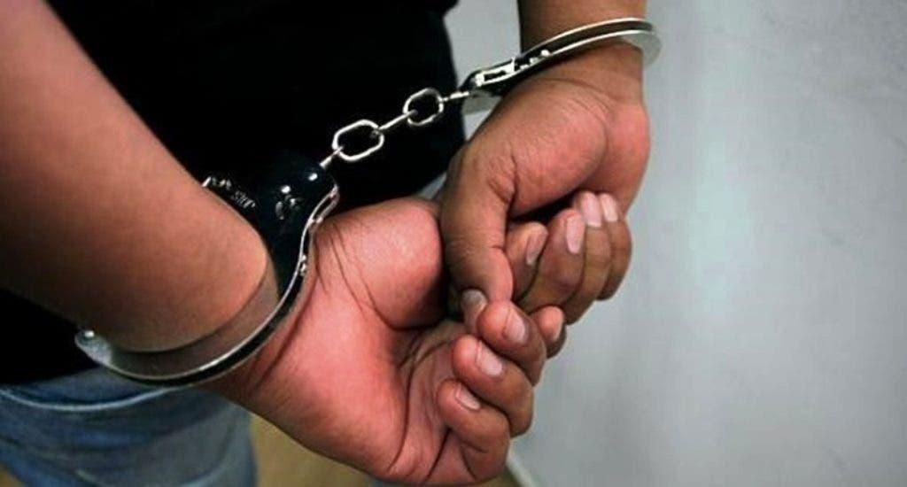 20 años de prisión un  hombre acusado de violar sexualmente a un hijo de seis años de edad, en Villas Agrícolas.