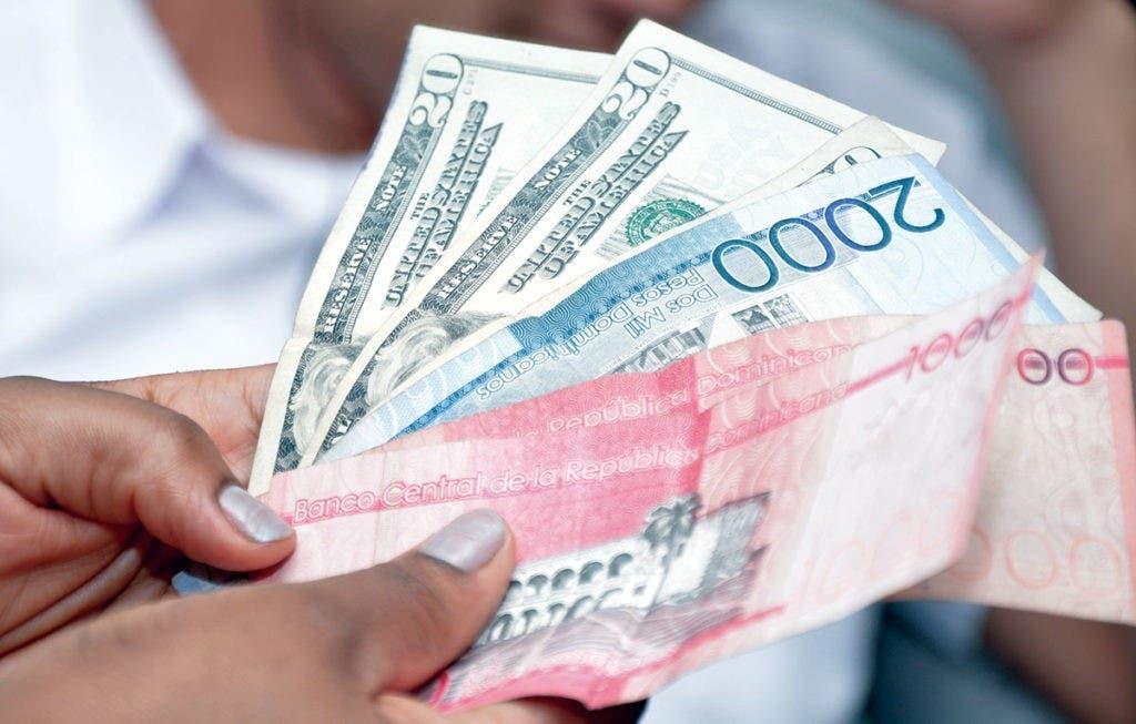 El Banco Central presentó un informe donde analiza el proceso de reactivación de la economía en medio pandemia
