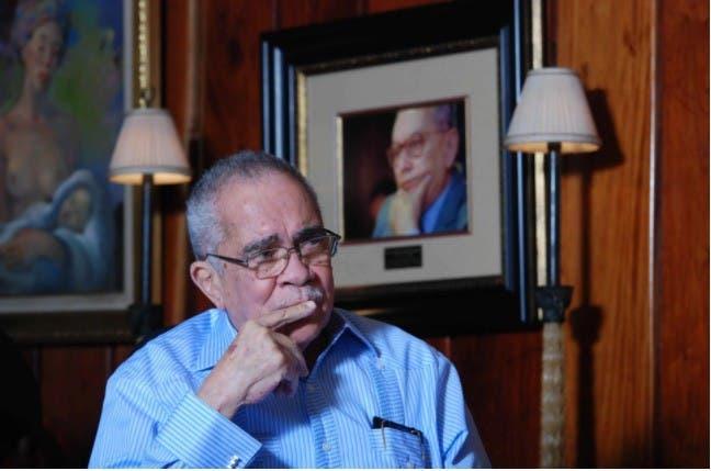 El Nacional: 55 años con cuatro escuelas de periodismo