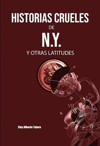 Historias crueles de NY y otras latitudes