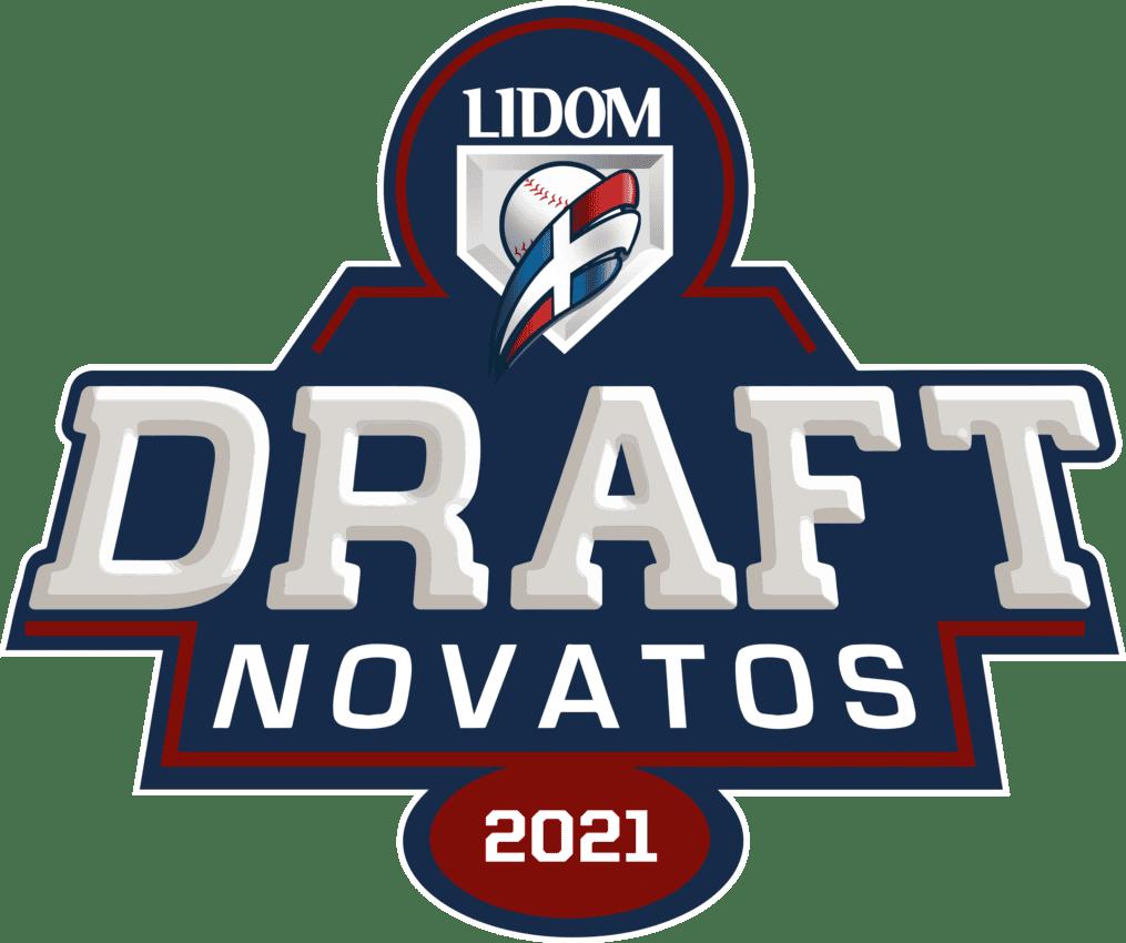 LIDOM sorteará 307 jugadores entre equipos de la pelota invernal