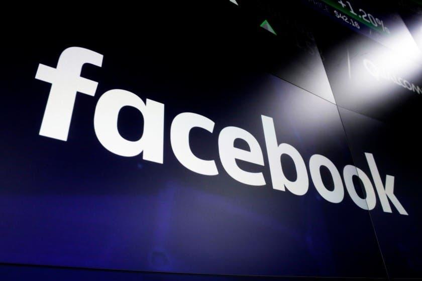 Facebook anuncia nuevos controles para sus plataformas