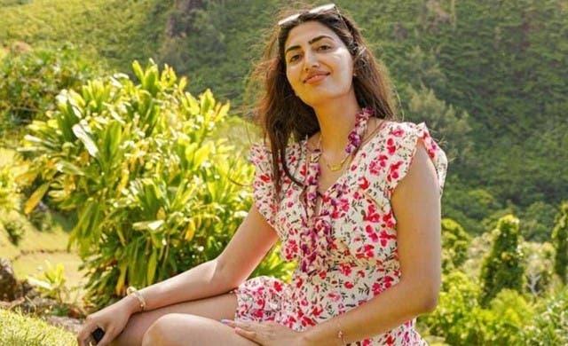 Bloguera de California, una de las turistas muertas en Tulum