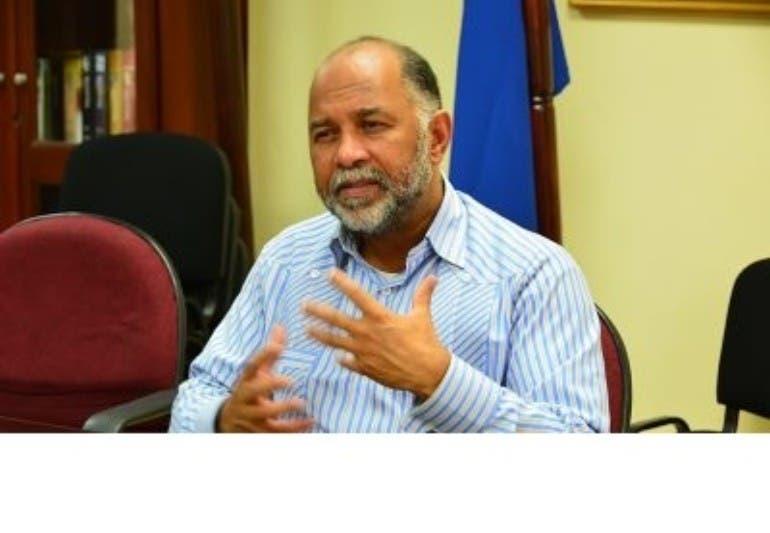 Declaran Hidalgo ganador elecciones ADP