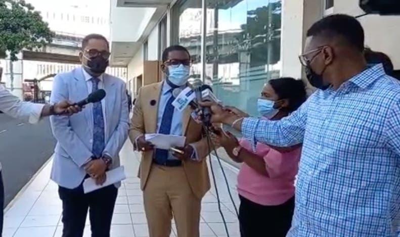 Solicitan auditar gestión Quique en BNV